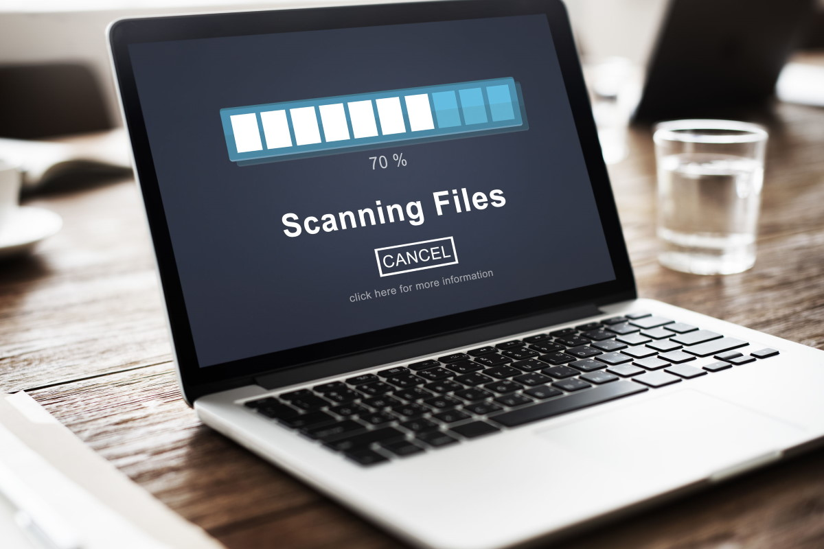 How Document Scanning Can Help Your Business Success